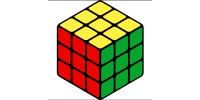 Как собрать кубик Рубика: легкая схема для начинающих