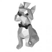 """3D-конструктор """"Йорк Финик"""""""