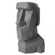 "3D-конструктор ""Моаи"""