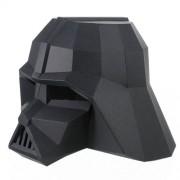 "3D-конструктор ""Маска Дарт Вейдер"""