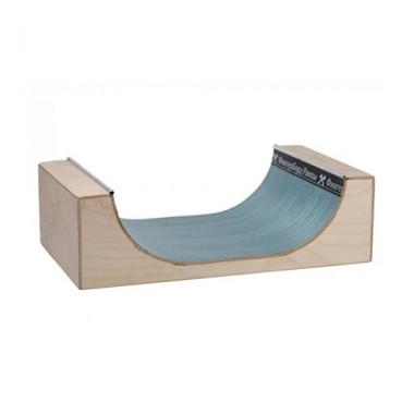 Рампа деревянная для фингербордов S