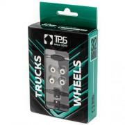 Комплект Траков Turbo-Fb Trucks Wheels 32 мм