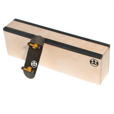 Фигура ProFB Grind Box