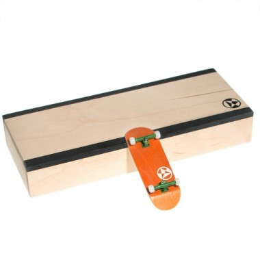 Фигура ProFB Manny Box