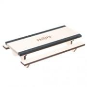 Фигура ProFB Picnic Table Junior