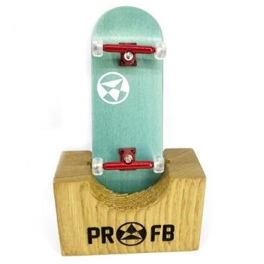 Фингерборд ProFB Pro Blank