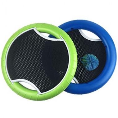 Игра Trampoline Ball