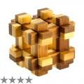 Eureka 3D Bamboo