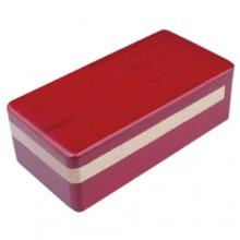 Деревянная головоломка Коробка с секретом XL
