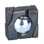 Металлическая головоломка Мрамор