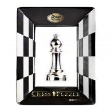 Головоломка Hanayama Chess Puzzle Bishop