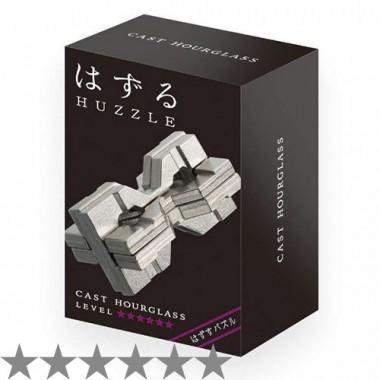 Головоломка Hanayama Cast Hourglass