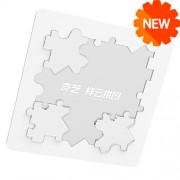 Головоломка MofangGe XiangYun Puzzle 9