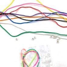 Верёвка для Кендам с подшипником