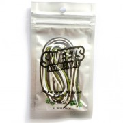 Набор ниток Sweets Premium Pack