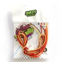 Набор Ниток Sweets Six Finger Extra Long Cut to Size