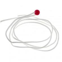 Верёвка для Кендам