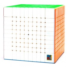 Кубик MoYu 10x10 MFJS Meilong