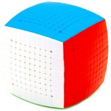 Кубик SengSo 10x10