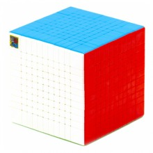 Кубик MoYu 11x11 MFJS Meilong