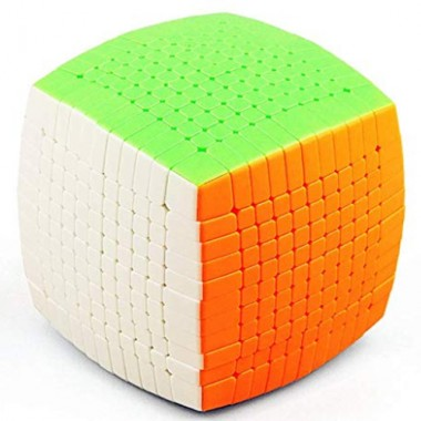 Кубик SengSo 11x11