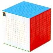 Кубик MoYu 12x12 MFJS MeiLong
