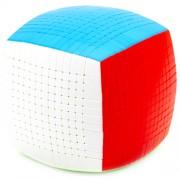 Кубик SengSo 13x13