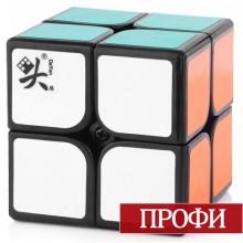 Кубик Dayan 2х2 ZhanChi
