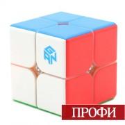 Кубик Gan 249 V2 2х2