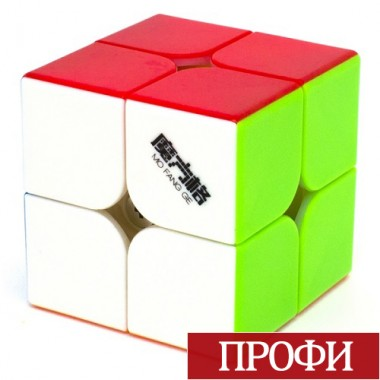 Кубик MoFangGe 2x2 WuXia