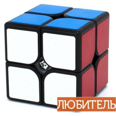Кубик MoYu 2х2 GuanPo Plus
