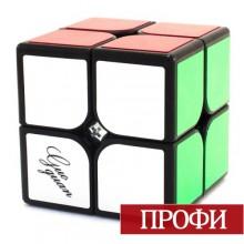 Кубик MoYu 2x2 GuoGuan XingHen