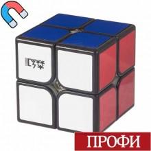 Кубик MoYu 2x2 SenHuan ZhanLang M