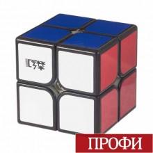 Кубик MoYu 2x2 SenHuan ZhanLang