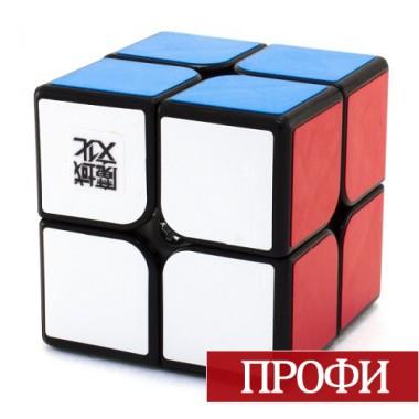 Кубик MoYu 2x2 WeiPo