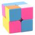 Кубик MoYu 2x2 YuPo
