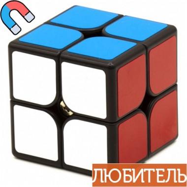 Кубик ShengShou 2x2 MR. M