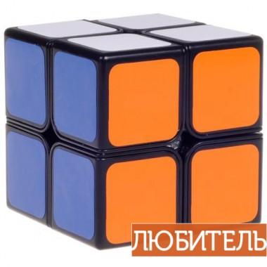 Кубик ShengShou 2x2 Aurora