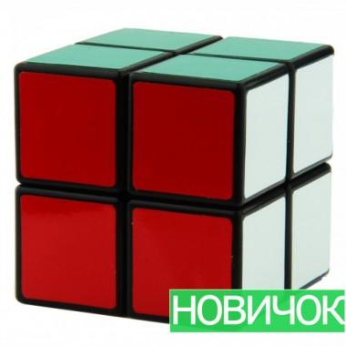 Кубик ShengShou 2x2