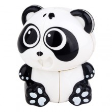 Брелок YuXin 2x2 Panda