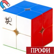 Кубик DaYan 2х2 TengYun M