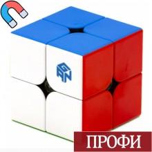 Кубик Gan 2x2 251 M
