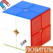 Кубик MoFangGe 2x2 MS M