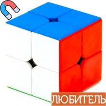 Кубик MoYu 2x2 MFJS Meilong M
