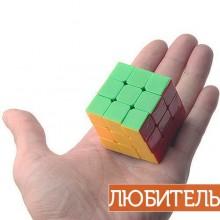 Кубик DaYan 5 ZhanChi 42mm