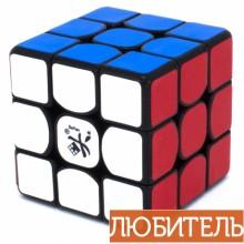 Кубик DaYan 7 XiangYun