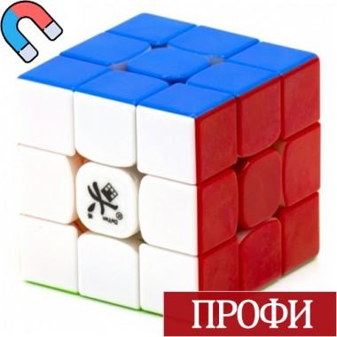 Кубик DaYan TengYun M