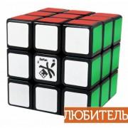 Кубик Dayan 3v2 LingYun