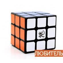Кубик Dayan 5 ZhanChi 50mm
