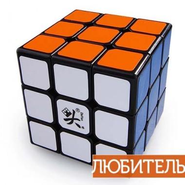 Кубик Dayan 2v2 GuHong